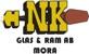 NK Glas